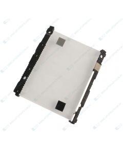 HP 14S-CF1013TU 6VB70PA HDD BUMPER L24490-001