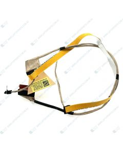 HP 14S-DK0116AU 8VY52PA LCD EDP CABLE HD L24492-001
