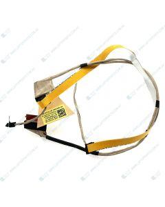 HP 14s-df0010TU  6YU43PA LCD EDP CABLE HD L24492-001
