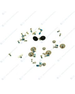 HP 14S-DK0020AU 6QN03PA SCREW KIT L24494-001