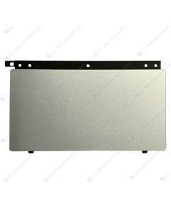 HP Pavilion 15-CS0017TX 4DQ71PA TOUCHPAD BOARD L24934-001