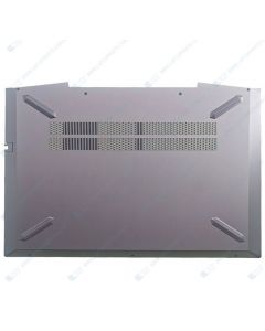 HP ZBook 15v G5 Mobile Workstation 9TN76EP Replacement Laptop Lower Case / Bottom Base Cover L25083-001