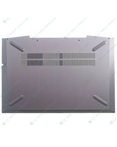 HP ZBook 15V G5 Workstation Replacement Laptop Lower Case / Bottom Base Cover L25083-001