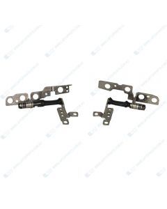 HP ZBook 15v G5 Mobile Workstation 8DQ40LT Replacement Laptop Hinges L30367-001