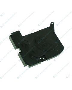 HP 14S-DF0009TU 6WB83PA DUMMY FAN FOR FANLESS L31017-001