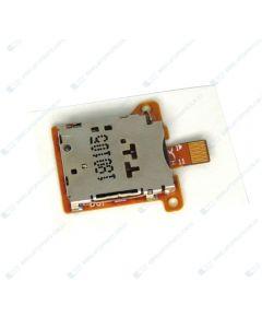 HP Elite X2 1013 G3 2TS84EA SIM FPC L31345-001