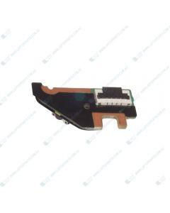 HP X360 13-AP0132TU 6JM73PA POWER BOARD L37653-001