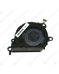 HP Spectre 13-AP0000TU 5KF05PA FAN LEFT L37660-001