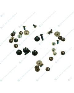 HP Spectre 13-AP0000TU 5KF05PA SCREW KIT L37675-001