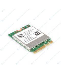 HP 15S-EQ0129AU 3G251PA WLAN RT 11AC 2X2 +BT5 M.2 2230 L44796-005