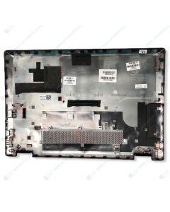 HP PAVILION X360 14-DH0049TU 6YU40PA BASE ENCLOSURE UMA AHG L51086-001