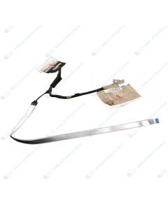 HP Pavilion 14-DH0025TU 6QX70PA LCD/TOUCHCONTROL CABLE L51097-001