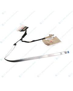 HP PAVILION X360 14-DH0049TU 6YU40PA LCD/TOUCHCONTROL CABLE L51097-001