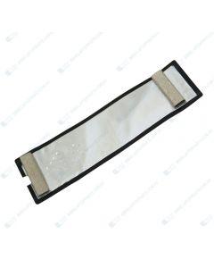 HP Pavilion 14-DH0018TU 6QR09PA SSD FOIL L51103-001