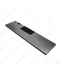 HP Pavilion 14-DH0014TU 6QK96PA DIMM SHIELDING L51104-001