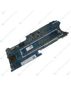 HP PAVILION X360 14-DH0049TU 6YU40PA MOTHERBOARD UMA i5-8265U WIN L51133-601