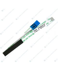 HP 15S-DU1032TX 8QW25PA TOUCHPAD BOARD CABLE L52037-001