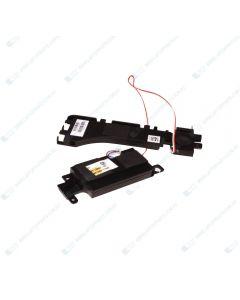 HP 15S-DU1016TU 8QY63PA SPEAKER DUAL L52040-001