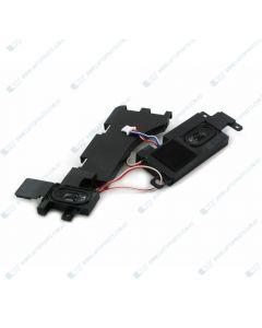 HP 15S-DU1031TX 8QW29PA SPEAKER DUAL L52040-001