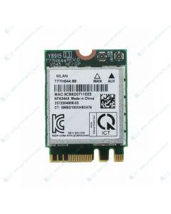 HP CHROMEBOOK 11A G6 EE USED 6NV57PA WLAN QCA6174A - 5ac2x2 + BT4.2 L54597-001