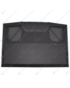 HP OMEN 17-CB0056TX 7QS29PA BASE ENCLOSURE N18P/N18E G0/G1 - for non-Gsync (80W fan) L57356-001