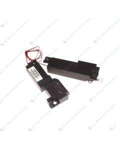 HP OMEN 17-CB0056TX 7QS29PA SPEAKER DUAL L57375-001