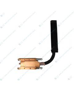 HP 15S-FQ1052TU 9PG01PA HEATSINK L63586-001