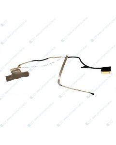 HP 15S-EQ0129AU 3G251PA SPS-LCD/CAMERA CABLE NTS L63615-001