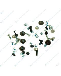 HP 15S-FQ1052TU 9PG01PA SCREW KIT L63617-001