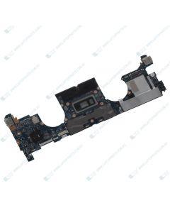 HP EliteBook x360 1030 G4 8MK63ES Replacement Laptop i5-8265U 8GB WIN Mainboard / Motherboard  L70765-601 GENUINE