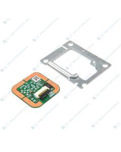 HP Spectre x360 13-AW0048TU 8WE79PA SPS-FINGERPRINT MODULE NFB L71964-001