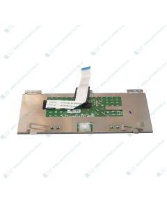 HP Spectre x360 13-AW0048TU 8WE79PA TOUCHPAD MODULE NFB L71965-001