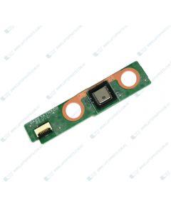 HP Spectre X360 13-AW0044TU  8WE76PA IR SENSOR BOARD L71968-001