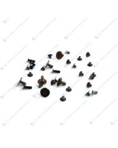 HP Spectre x360 13-AW0048TU 8WE79PA SCREW KITS L71976-001