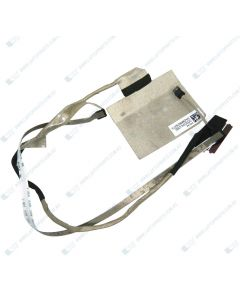 HP Pavilion 15-EC0074AX 9PG22PA LCD CABLE W/CAM CBL FOR FHD L72719-001
