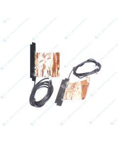 HP Chromebook 14B-CA0010TU 8TW38PA ANTENNA L73325-001