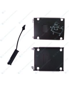 HP ZHAN 66 Pro 15 G3 8WH76PC Replacement Laptop HDD Hardware KIT L78776-001
