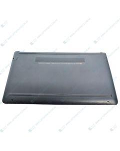 HP 14-DK1006LA 8VW03LA BASE ENCLOSURE CBG L87758-001