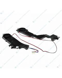 HP ENVY 17T-CG000 8KG04AV SPEAKER DUAL L87977-001