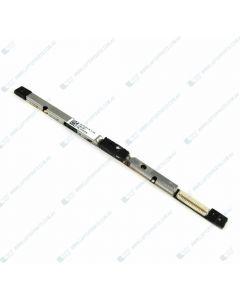 HP ENVY 17T-CG000 8KG04AV WEBCAM L87982-001