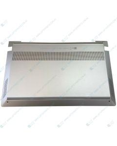 HP ENVY 13-BA0000 1W241UA Replacement Laptop Lower Case / Bottom Base Cover L94027-001