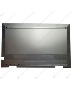 HP ENVY 15M-ED0000 X360 9HP23UA Replacement Laptop Lower Case / Bottom Base Cover NSV L94069-001