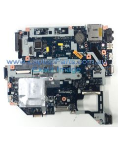 Acer Aspire V3-571G Replacement Laptop Motherboard LA-7912P 4619IDB0L11 NEW