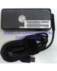 Lenovo Flex 10 Laptop 59431131 Delta ADLX45NDC3A 20V2.25A adapter 36200245