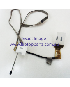 Asus F550C-X0068H Laptop Replacement LCD Cable 1422-01FV000 341301002750