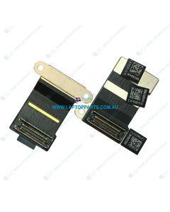 Apple Macbook Pro 13 15 A1708 A1706 Replacement Laptop LCD LVDS Flex Cable