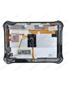 Panasonic FZ-G1 Replacement Laptop LCD Touch Screen Digitizer Assembly