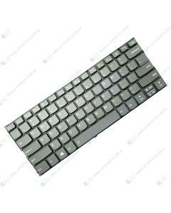 Lenovo ThinkBook 13S-IML 13S-IWL 14-IML 14S-IWL 14-IIL Replacement Laptop US Backlit Keyboard SN20U63425 LCM17J6