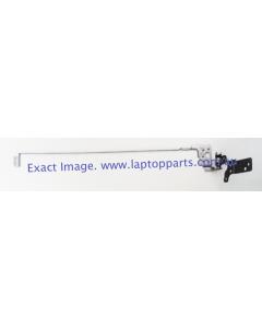 Asus F550DP-XX008H Laptop Replacement Left Hinge XX50 SZS-L