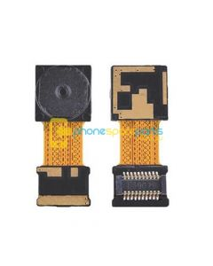 LG Nexus 5 Front Camera with Flex Cable - AU Stock